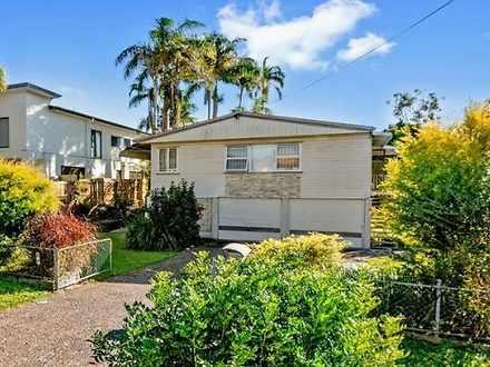 90 Kempsie Road, Upper Mount Gravatt 4122, QLD House Photo