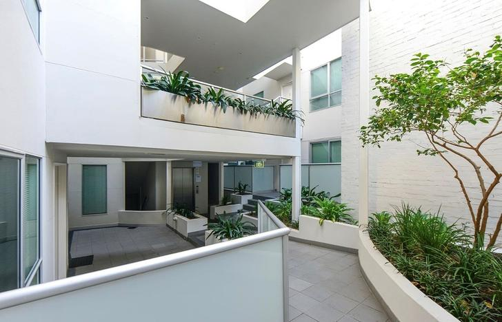 3/26 Little Cardigan Street, Carlton 3053, VIC Apartment Photo