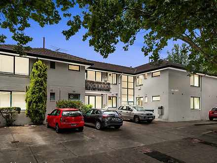 4/1529 Malvern Road, Glen Iris 3146, VIC Apartment Photo