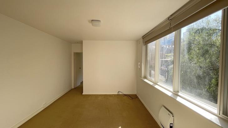 8/15 Sherwood Street, Richmond 3121, VIC Apartment Photo