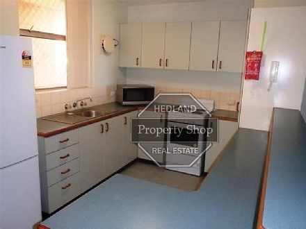 304/17 Welsh Street, South Hedland 6722, WA Apartment Photo