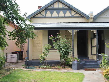 7 Willis Street, Norwood 5067, SA House Photo
