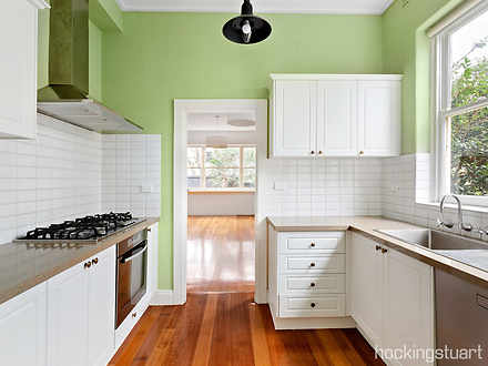 1/41 Caroline Street, South Yarra 3141, VIC Apartment Photo