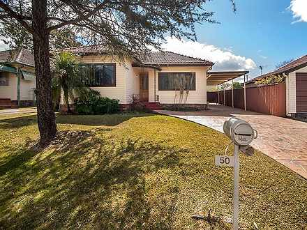 50 Mackinnon Avenue, Padstow 2211, NSW House Photo