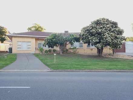 98 Flockhart Avenue, Valley View 5093, SA House Photo