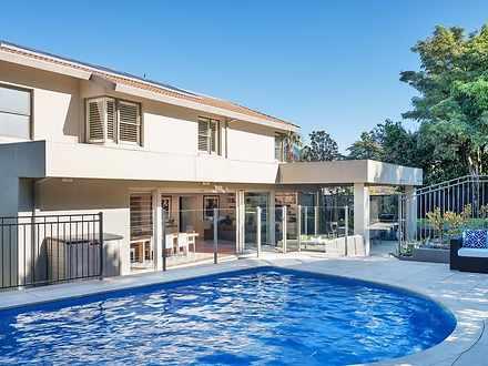 10 Wilton Close, Gordon 2072, NSW House Photo