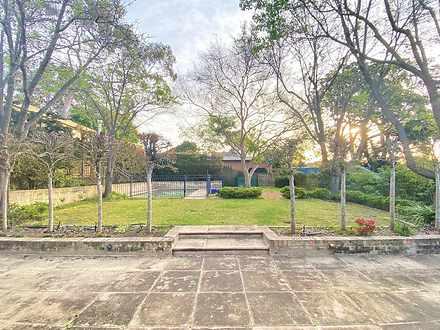 28 Royal Street, Chatswood 2067, NSW House Photo