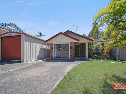 36 Flindersia Drive, Mount Cotton 4165, QLD House Photo