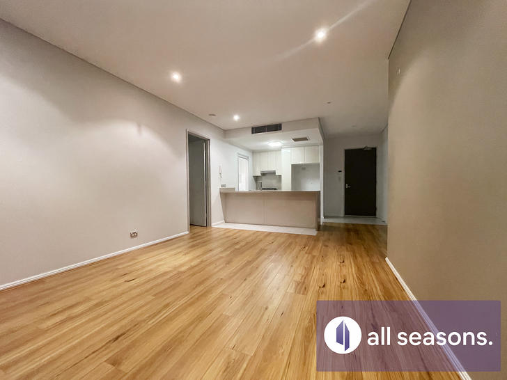 LEVEL 2 32 Ferntree Place, Epping 2121, NSW Apartment Photo
