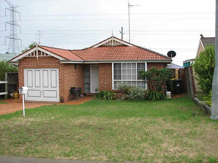 45 Pardalote Place, Glenmore Park 2745, NSW House Photo