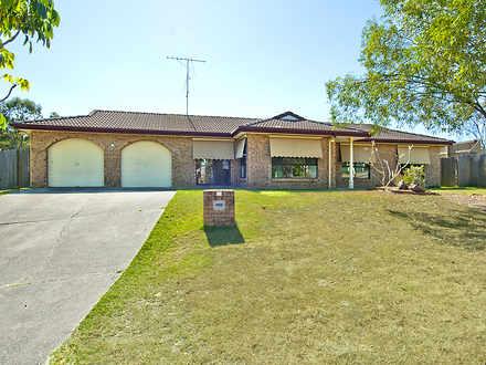 7 Gatton Court, Helensvale 4212, QLD House Photo