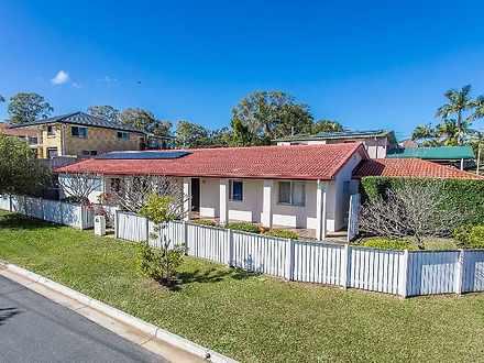 2A Daniel Court, Scarborough 4020, QLD House Photo