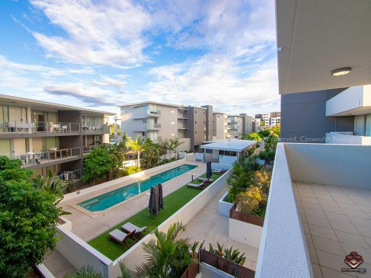 ID:3906700/95 Clarence Road, Indooroopilly 4068, QLD Unit Photo