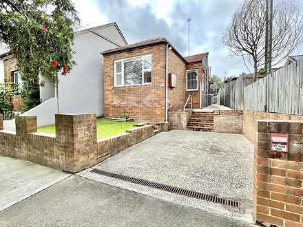 37 Edith Street, Leichhardt 2040, NSW House Photo