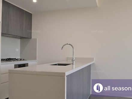 Kitchen 1631755156 thumbnail