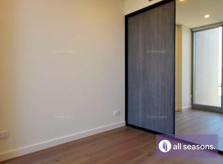 LVL3,5  5 Paddock Street, Lidcombe 2141, NSW Apartment Photo