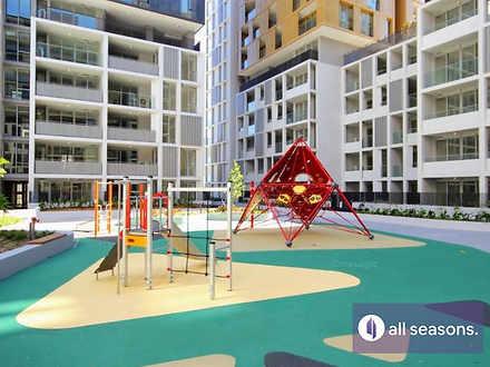 Playground 1631755159 thumbnail