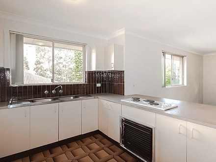 5/14 Campbell Street, Parramatta 2150, NSW Apartment Photo