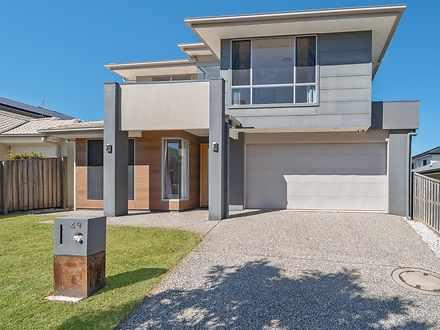 49 Phoenix Street, Rochedale 4123, QLD House Photo