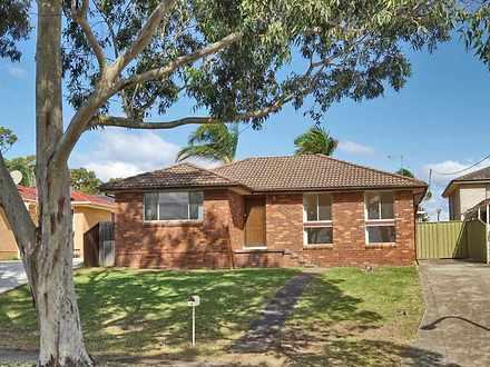 18 Taminga Road, Green Valley 2168, NSW House Photo