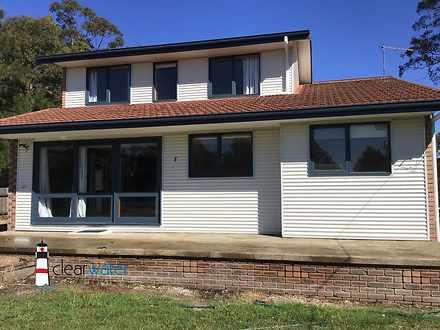 Moruya 2537, NSW House Photo