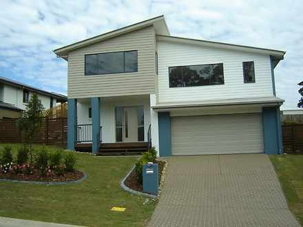 9 Silver Dawn Crescent, Oxenford 4210, QLD House Photo
