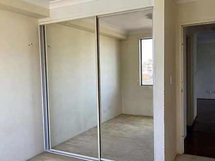32/11-17 Burleigh Street, Burwood 2134, NSW Apartment Photo
