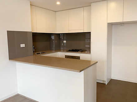 12/60 Belmore Street, Burwood 2134, NSW Apartment Photo