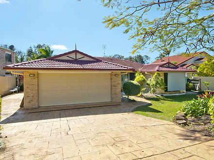 22 Gippsland Drive, Helensvale 4212, QLD House Photo