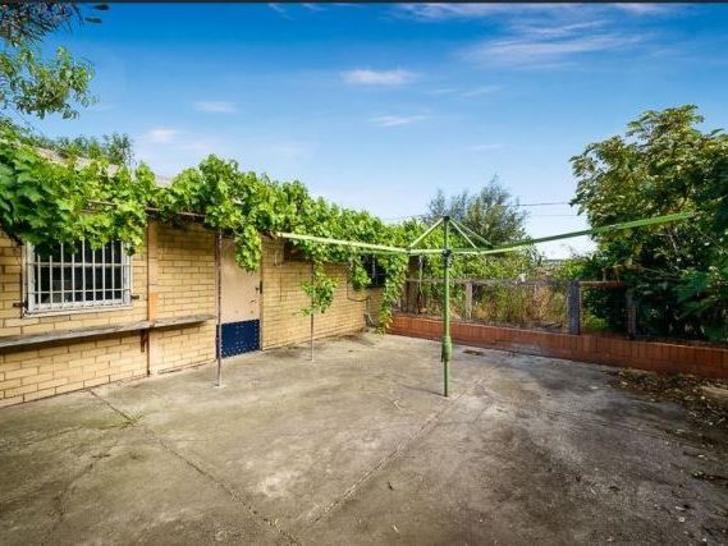 2 Lord Street, Fawkner 3060, VIC House Photo