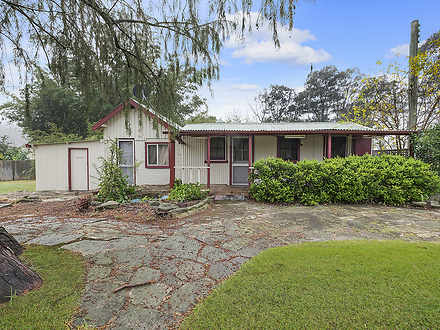 279A Garfield Road East, Riverstone 2765, NSW House Photo