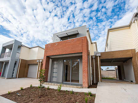 23 Eucalyptus Drive, Noarlunga Centre 5168, SA House Photo