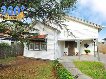 122 Melbourne Road, Williamstown 3016, VIC House Photo