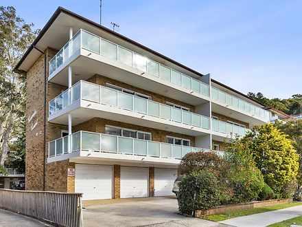 18/10-12 Stuart Street, Collaroy 2097, NSW Unit Photo