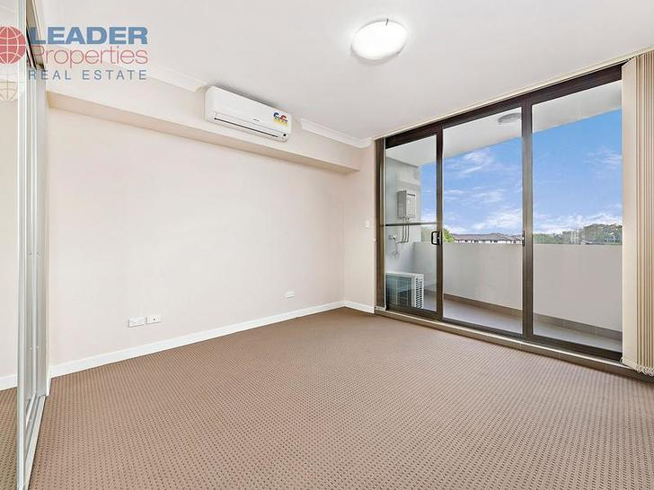 103/13-15 Anglo Road, Campsie 2194, NSW Apartment Photo