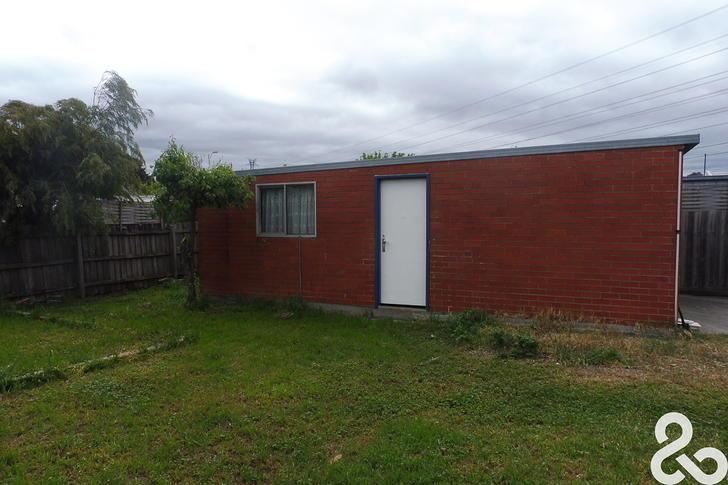 14 Mckimmies Road, Lalor 3075, VIC House Photo