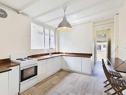 1/306 Darling Street, Balmain 2041, NSW Apartment Photo