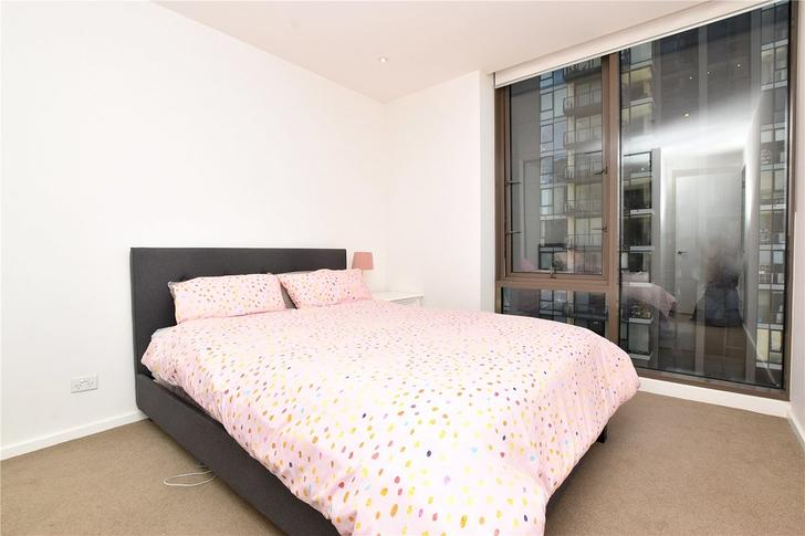 1300/118 Kavanagh Street, Southbank 3006, VIC Apartment Photo