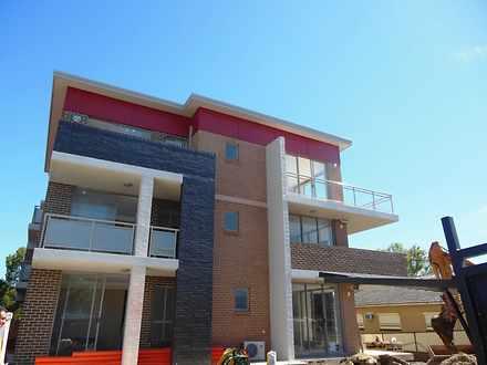 15/24-26 Rosehill Street, Parramatta 2150, NSW Apartment Photo