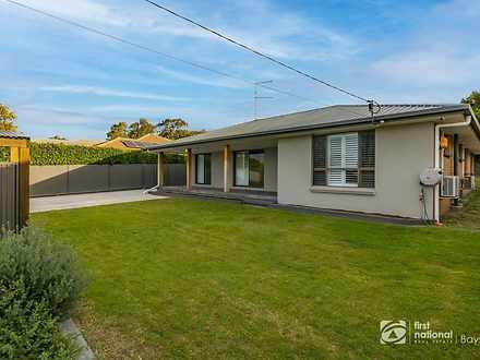 23 Oakland Avenue, Redland Bay 4165, QLD House Photo