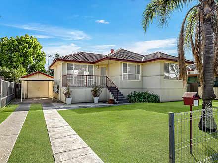 10 Canara Place, Smithfield 2164, NSW House Photo