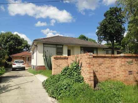 315 Polding Street, Fairfield West 2165, NSW House Photo