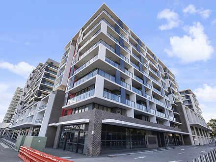 D503/16 Burelli Street, Wollongong 2500, NSW Apartment Photo