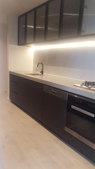 3706/466 Collins Street, Melbourne 3000, VIC Apartment Photo