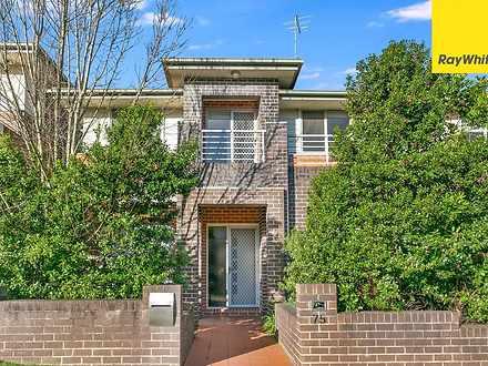 75 Birchgrove Crescent, Eastwood 2122, NSW House Photo