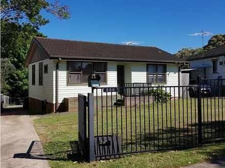 356 Seven Hills Road, Seven Hills 2147, NSW House Photo