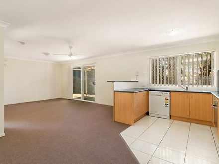 28/35 Kenneth Street, Morayfield 4506, QLD House Photo