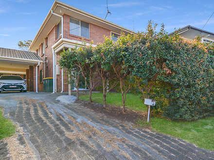 3 Hungerford Lane, Kingscliff 2487, NSW House Photo