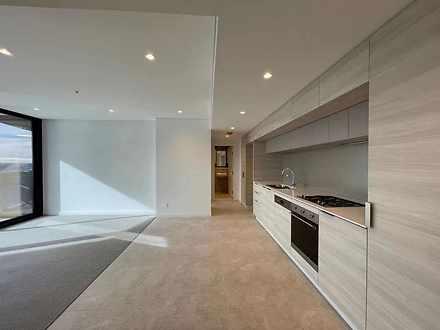 2B/103 South Wharf, Docklands 3008, VIC Apartment Photo