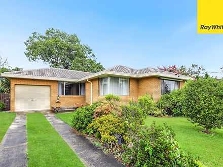 23 Torrington Drive, Marsfield 2122, NSW House Photo